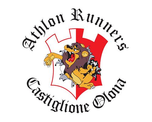 athlon-runners