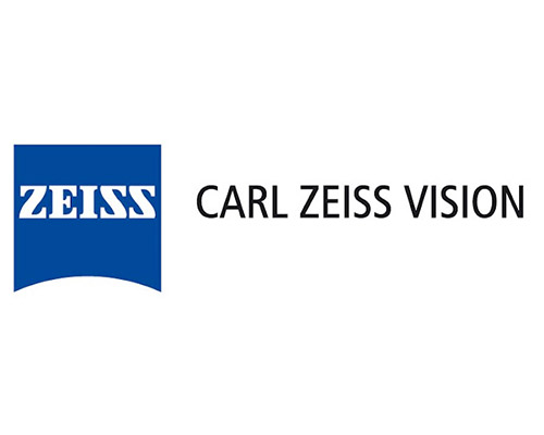 carl-zeiss-vision