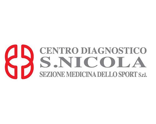 centro-diagnostico-s-nicola