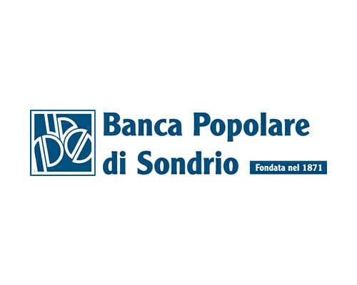 banca-popolare-di-sondrio
