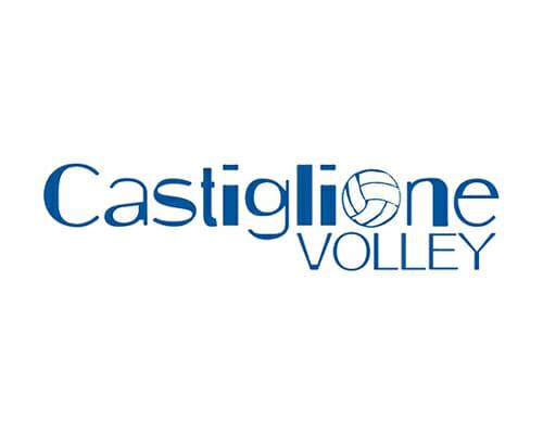 castiglione-volley
