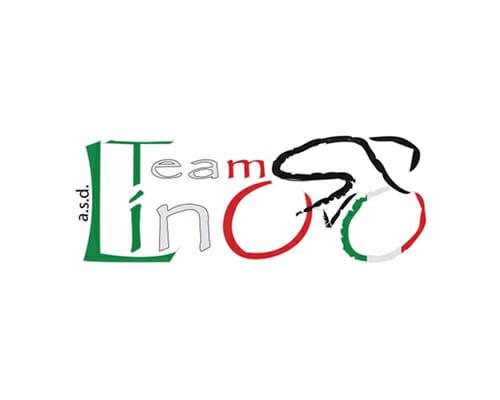 team-lino